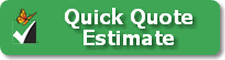 Quick Quote Estimate